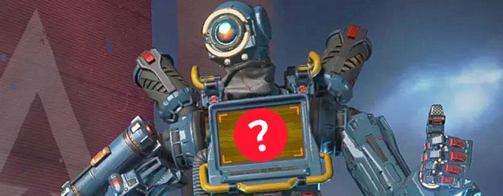 Shroud denkt: Battle Pass kommt später, weil Apex Legends so gut ist