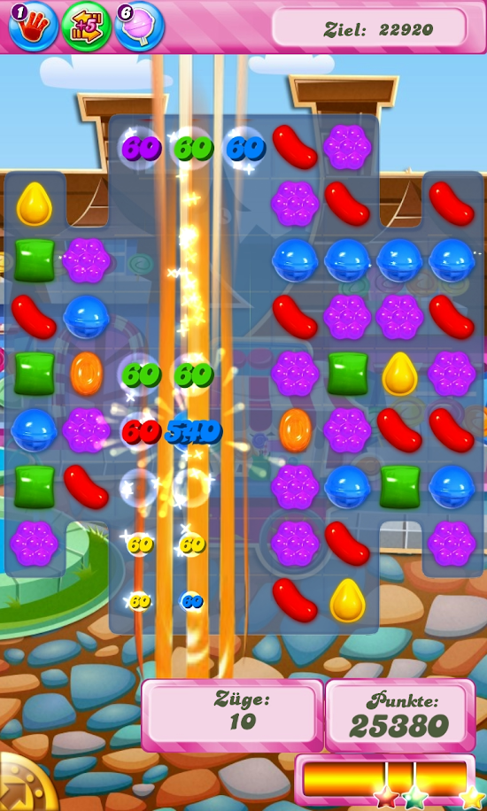 candy-crush-screenshot