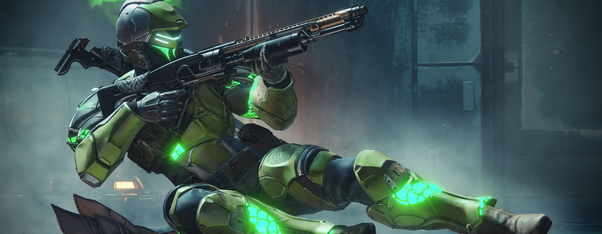 Destiny 2: Kaum Fortschritt bei Ritual-Waffen-Quests? Darauf solltet ihr achten