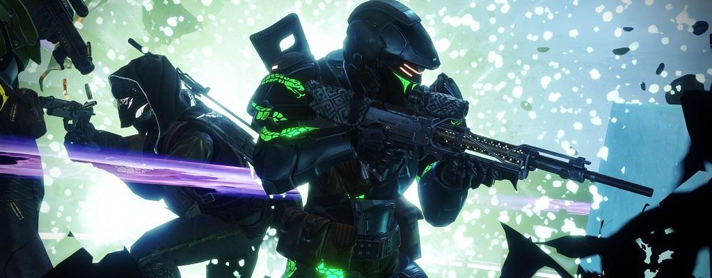 Destiny 2: Im PvP nerven 2 heftige Bugs – Doch Spieler entdecken, wie man sie umgeht