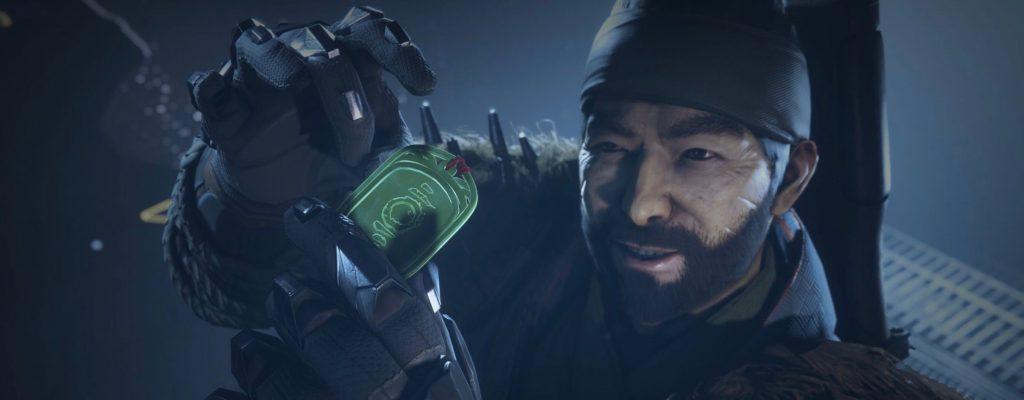 So macht Euch Destiny 2 in wenigen Stunden bereit für die neuen DLC-Inhalte