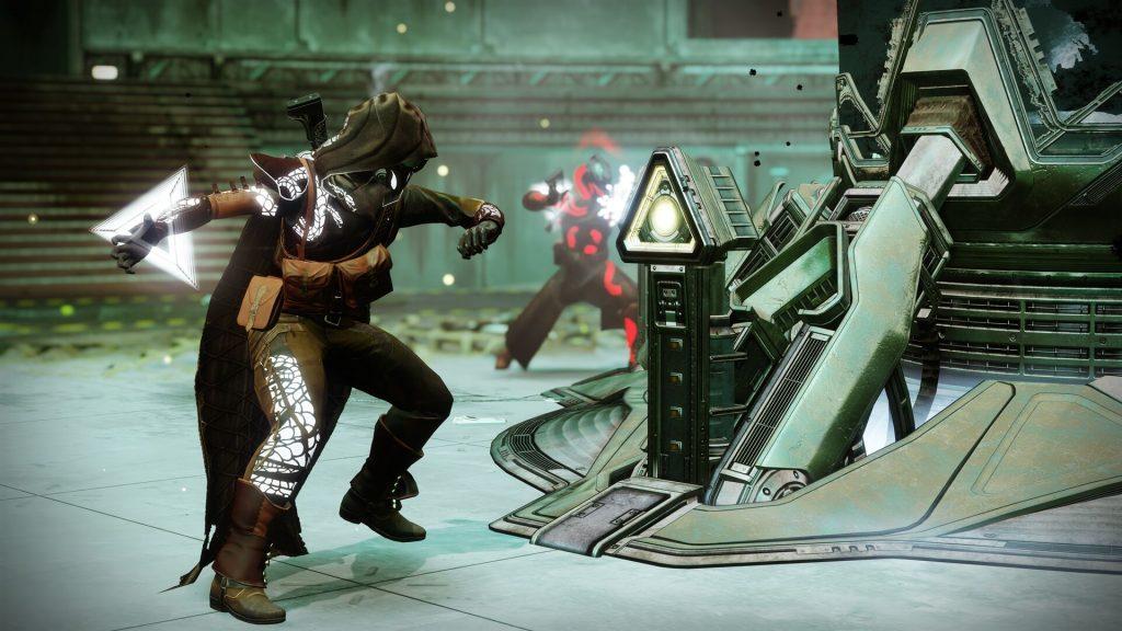 destiny-2-gambit-partikel