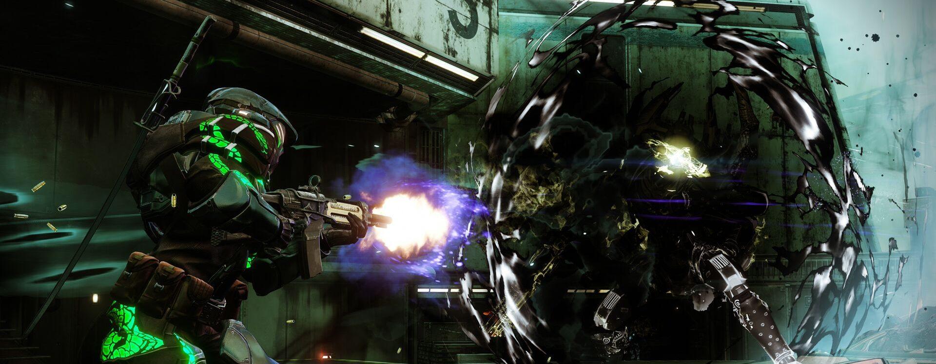 Destiny 2: Neues Schwert kommt mit exklusivem Perk – Wie gut ist es?