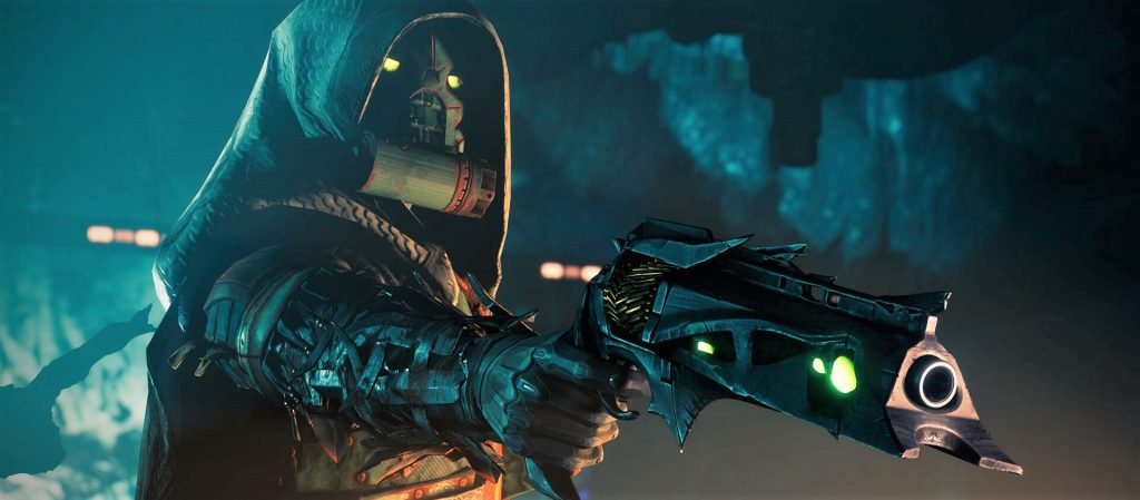 destiny-2-shadow-dorn