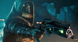 destiny-2-shadow-dorn