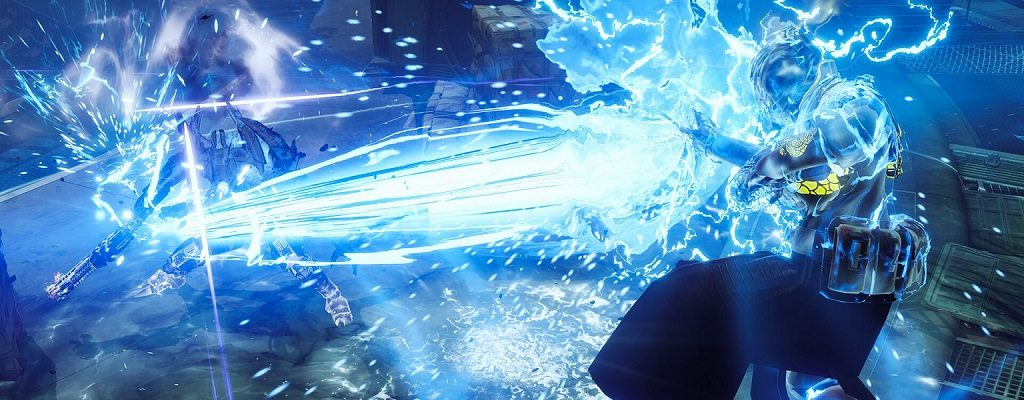 destiny-2-warlock-gambit