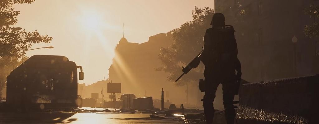 So stark wird The Division 2 benotet: Metacritic-Bewertungen im Überblick