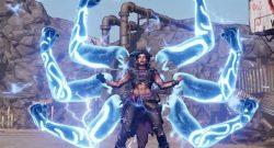 Borderlands 3: Altes Prinzip mit Spaß? – User-Review