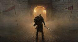 elder-scrolls-blades-beta-titel-01