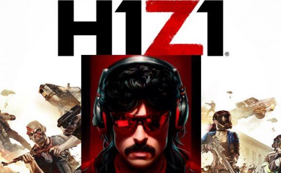 h1z1-doc-sauer