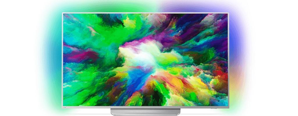 Saturn-Angebote: UHD-Fernseher teils stark reduziert