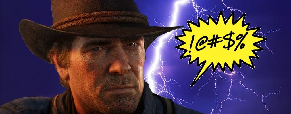Red Dead Redemption 2 auf PC startet nicht? Nutzt diese Lösungen
