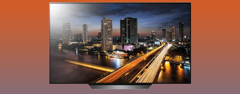 Saturn Prospekt: LG OLED-TV und SSDs im Angebot
