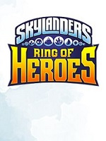 skylanders-ring-of-heroes-packshot