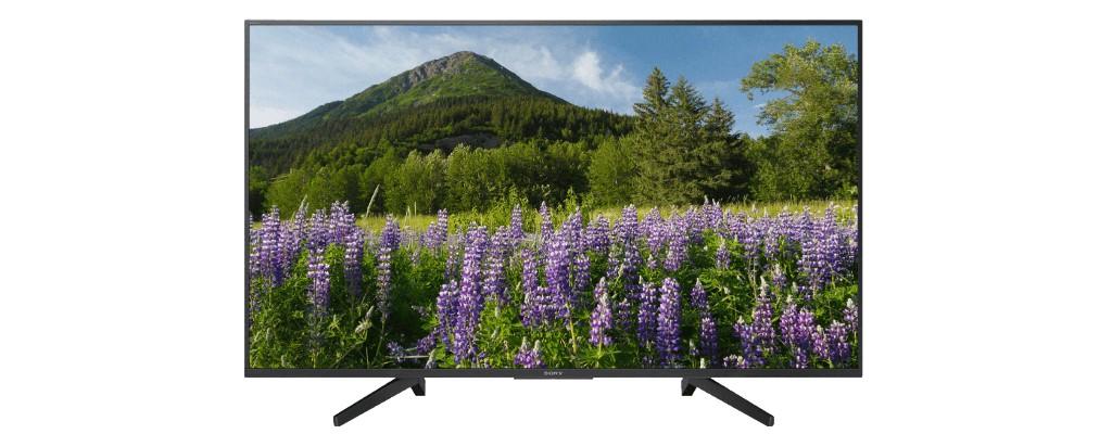 Saturn-Angebote: Verschiedene UHD-TVs teils stark reduziert