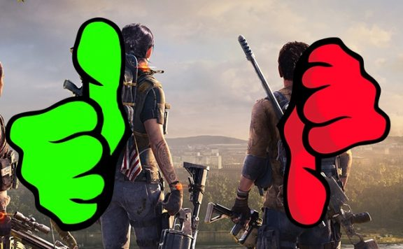 the division 2 test meinmmo