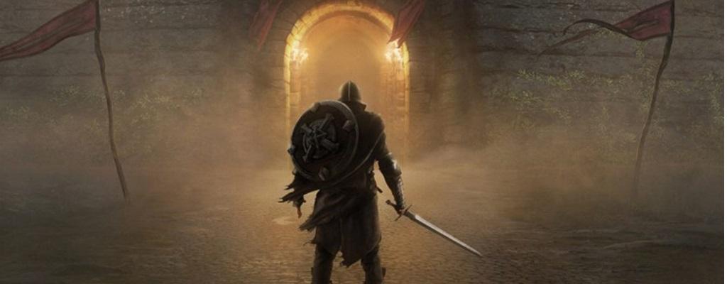 The Elder Scrolls Blades steht auf iOS und Android zum Download bereit – Early Access gestartet