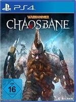 warhammer-chaosbane-packshot