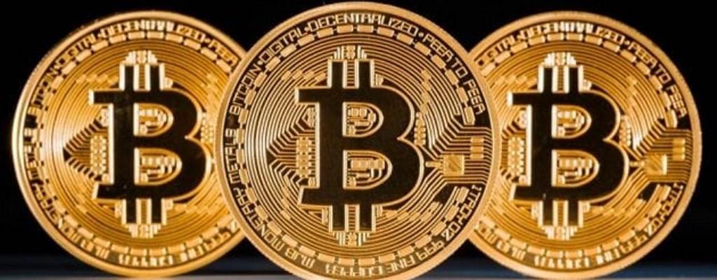 China prüft, das Schürfen von Bitcoin zu verbieten – wegen der Umwelt