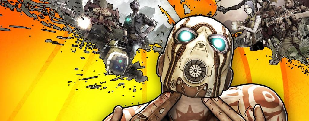 Borderlands 3 verrät, wie die umstrittenen Booster der Deluxe-Edition funktionieren