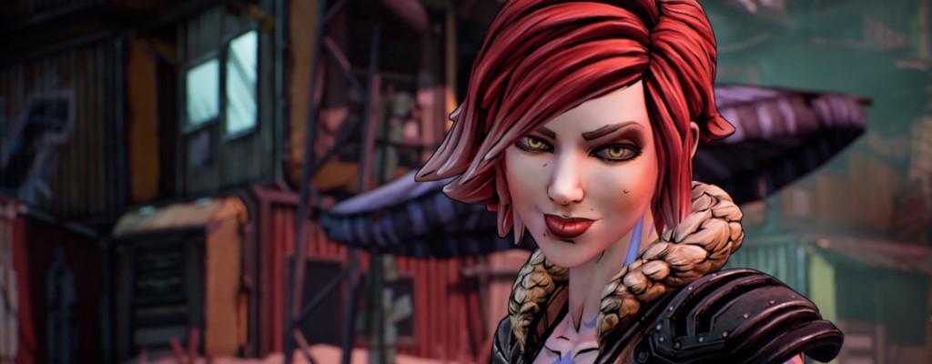 Hier ist das offizielle Release-Datum von Borderlands 3 für PS4, PC, Xbox One