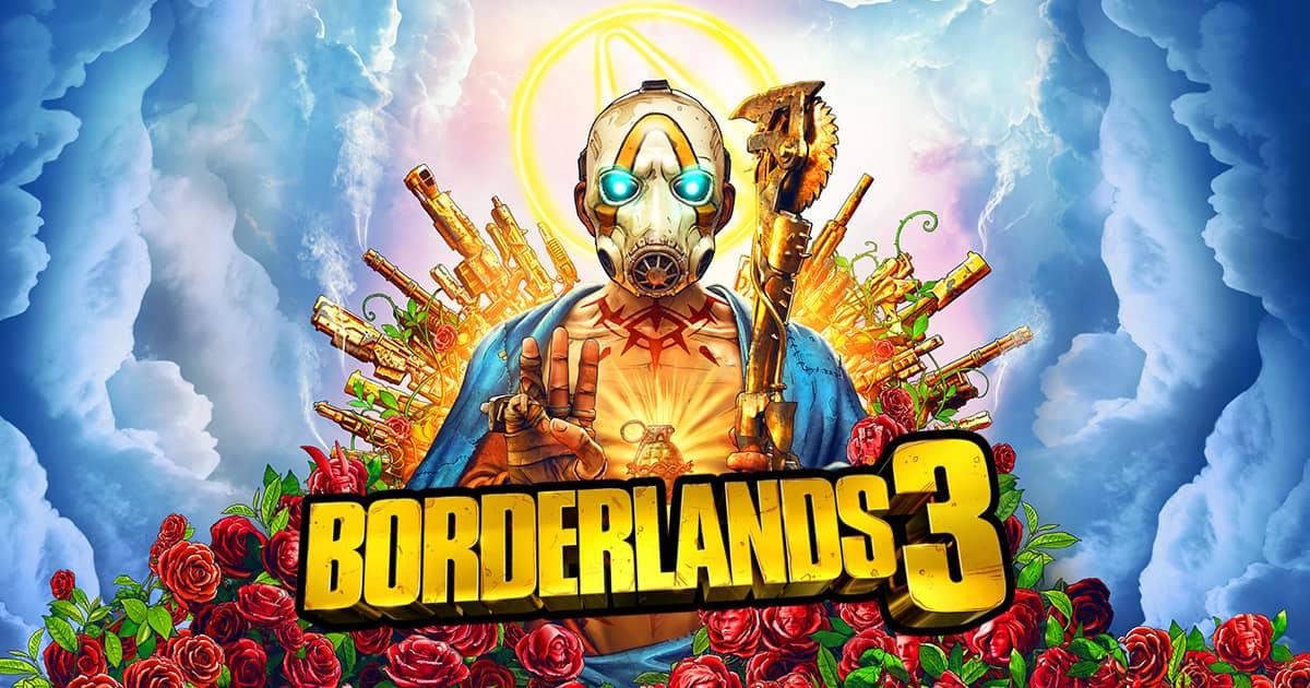 Borderlands 3: Wann geht's los? Zeit für Launch und Preload für PC, PS4, Xbox One bekannt