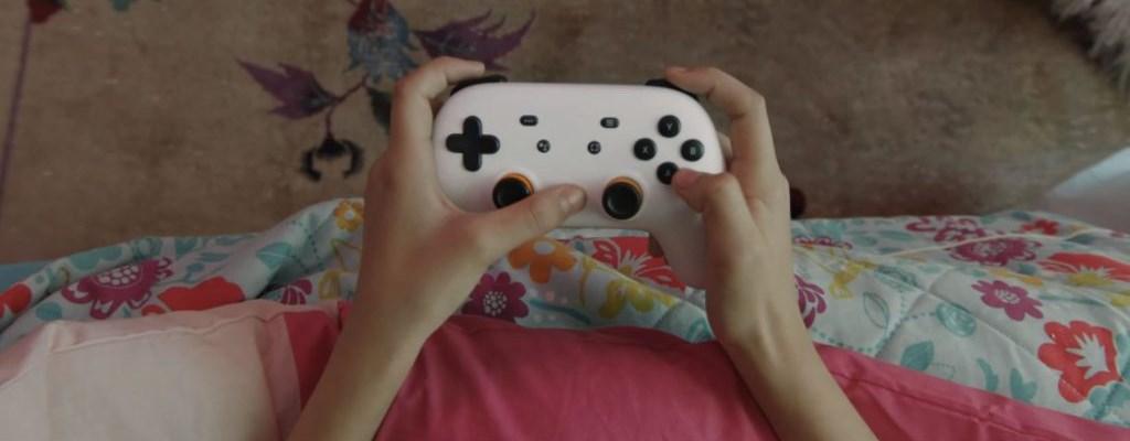 """Internet-Provider bietet """"Elite Gamer""""-Service gegen Lag an – Spieler skeptisch"""