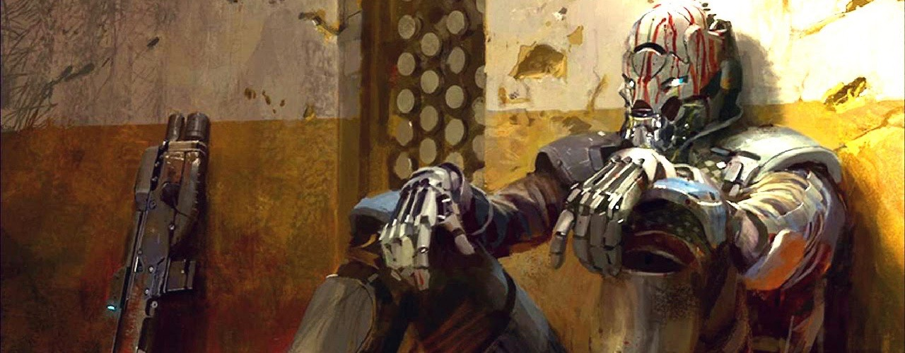 Was erwartet uns mit Destiny 3? Das sagt die bisher zuverlässigste Quelle