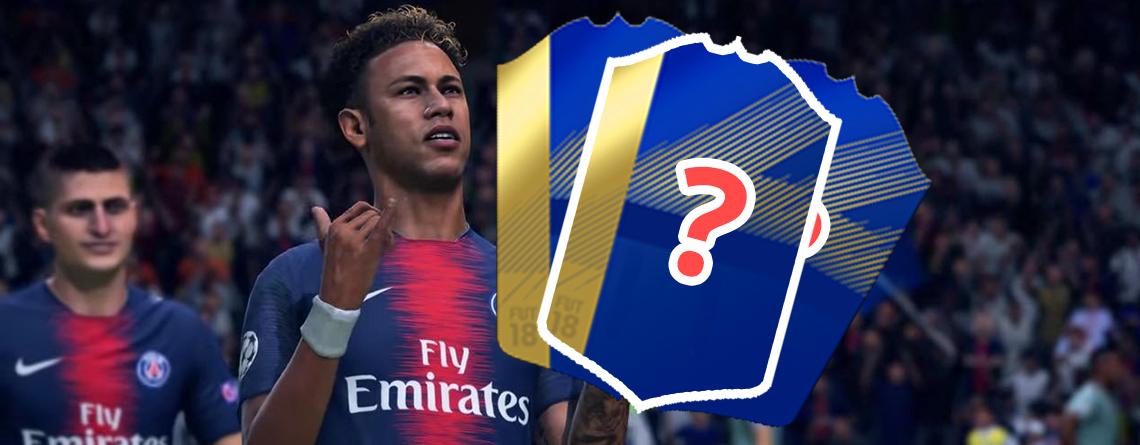 FIFA 19: TOTS-Event steht an – Alles, was Ihr zum Team der Season wissen müsst