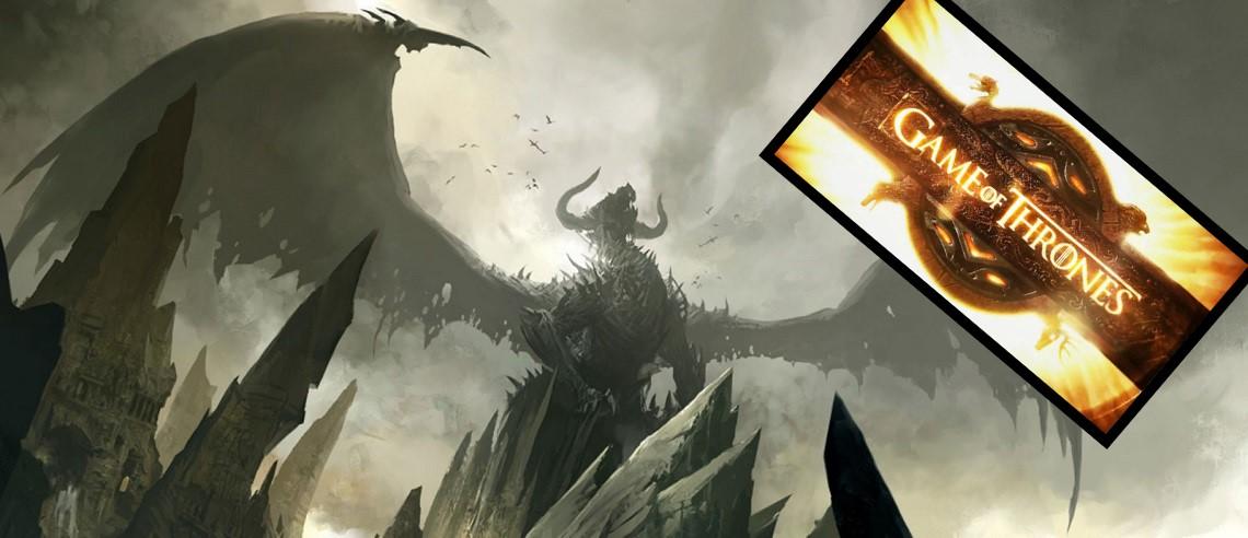 Darum ist Guild Wars 2 das ideale Online-Rollenspiel für Fans von Game of Thrones