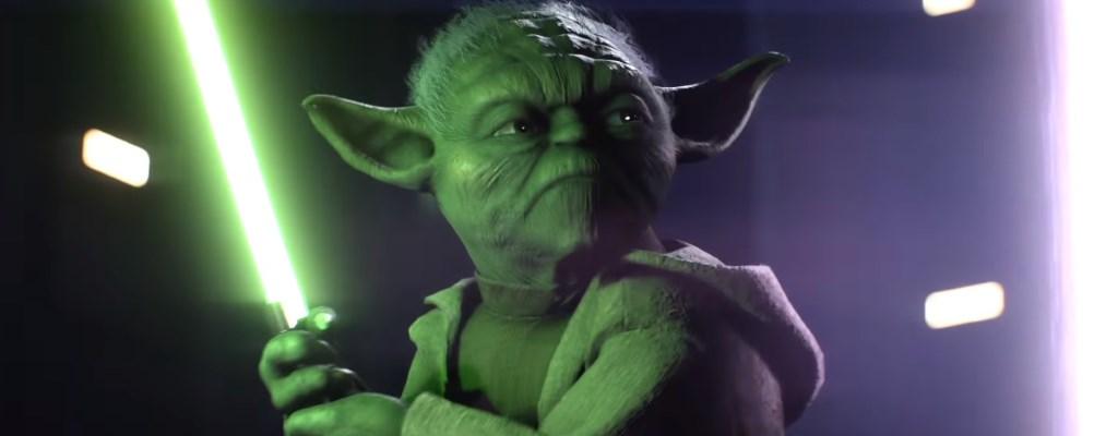 Star Wars Battlefront 2: Entwickler können endlich ohne Angst online gehen