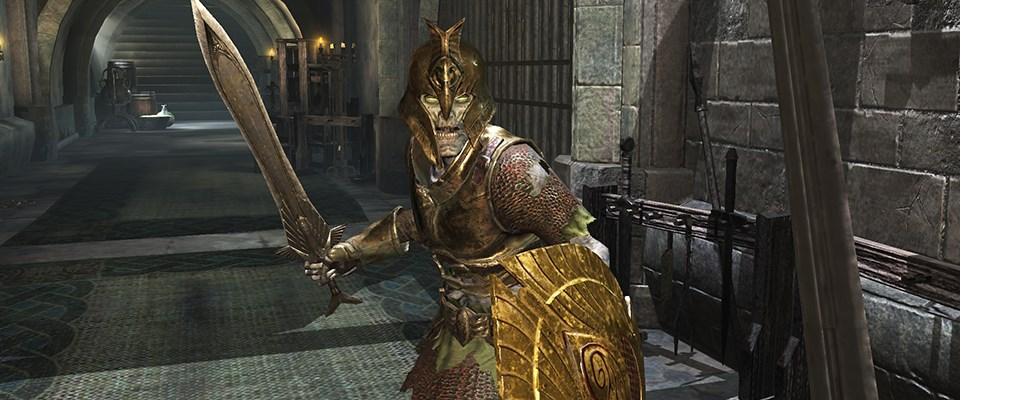 The Elder Scrolls Blades: Erfolgreich trotz vieler 1-Sterne-Bewertungen  – Was ist da los?