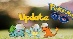 Titelbild Pokemon Update