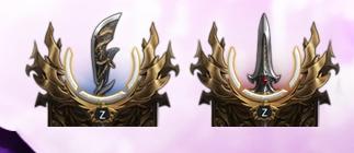 lost ark lance master stances
