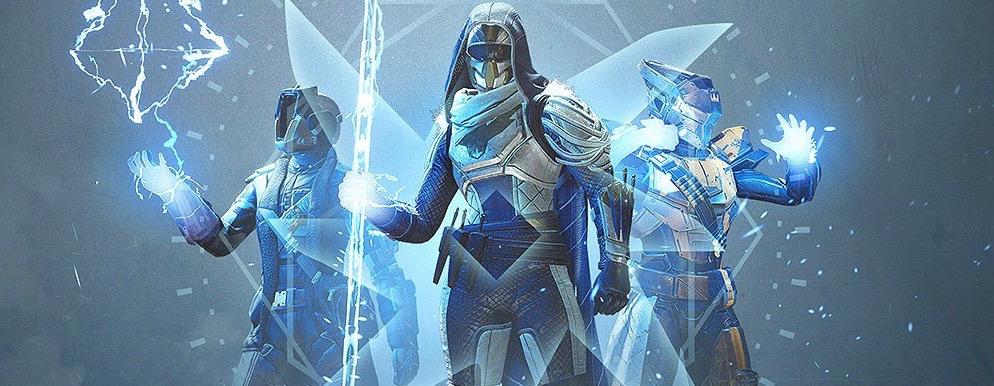 Destiny 2: Weekly Reset am 09.04. – Die Arkus-Woche beginnt