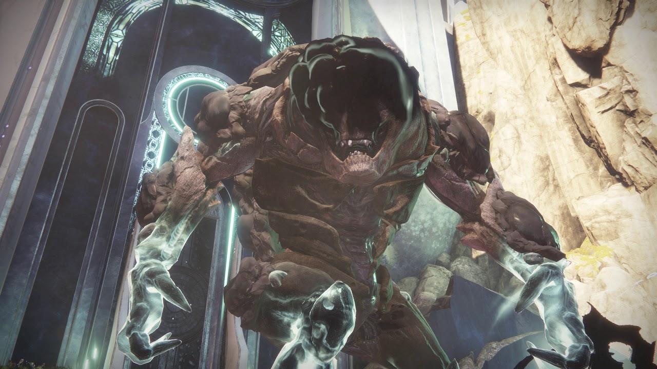Destiny 2: Rätsel um Emblem gelöst, das nur 5 Hüter weltweit hatten – So bekommt Ihr's