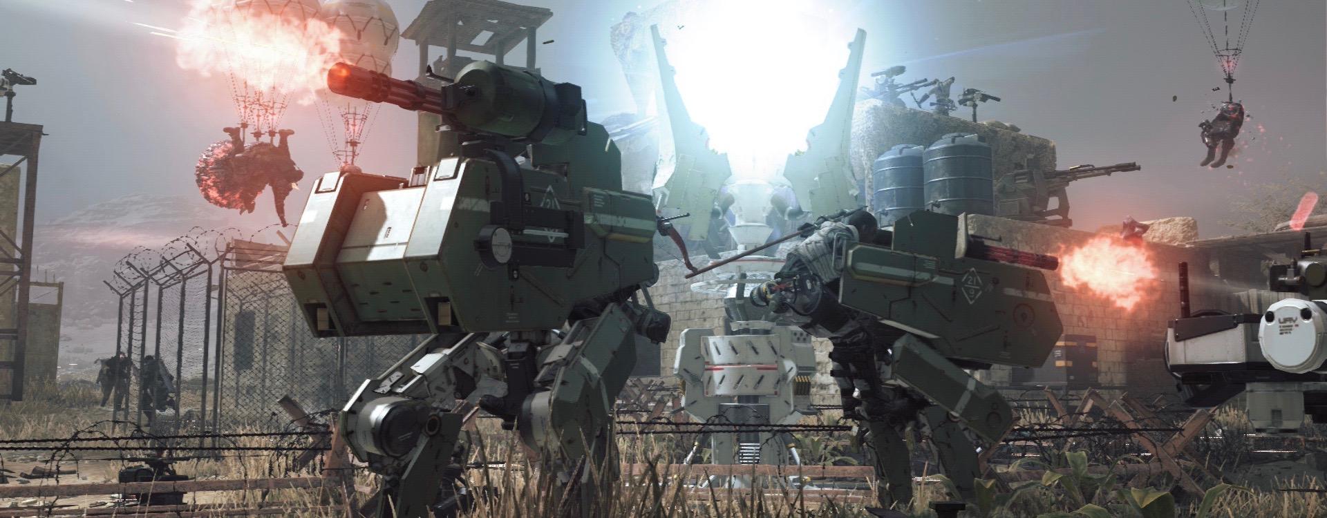 PS Plus Mai 2019 für Asien bekannt – Metal Gear Survive aus 2018 ist dabei