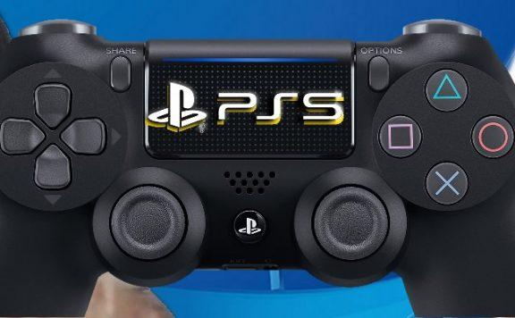 ps5_sony_playstation_5