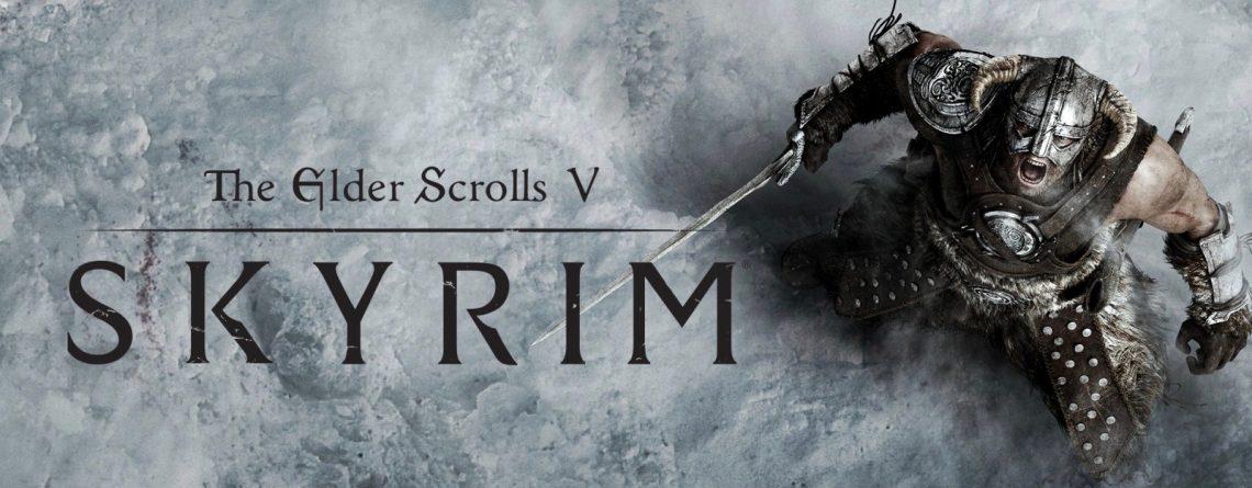 """Fans finanzieren Multiplayer-Mod für Skyrim – Team sagt nun: """"Wir schulden Euch nichts"""""""