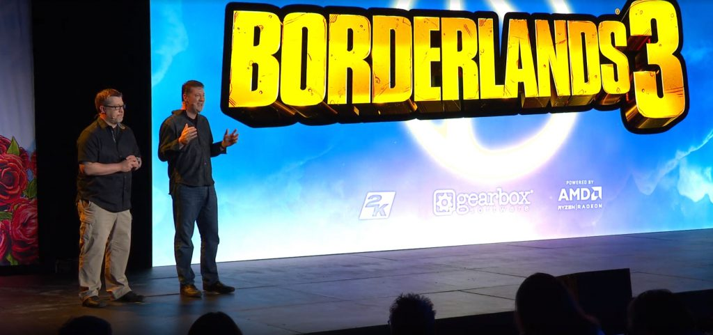 Borderlands-3-Pitchford