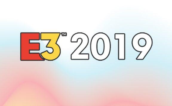 E3 2019 Titel 4