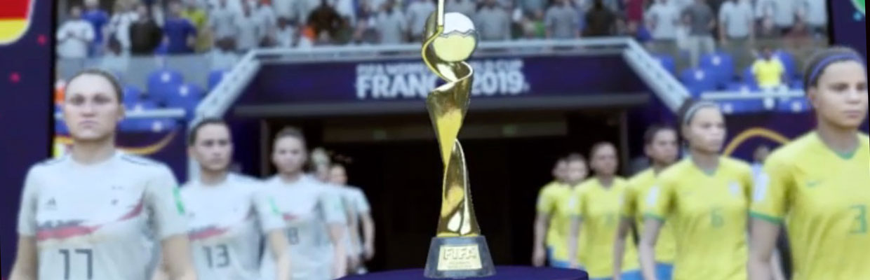 FIFA 19: Das bringt das neue Update 1.15 für PS4, PC, Xbox One – Patch Notes