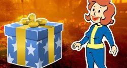 Nach den Hacker-Angriffen: Fallout 76 entschädigt bestohlene Spieler großzügig
