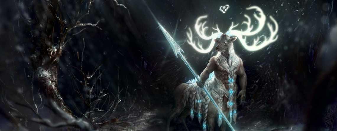 Neues Spiel Last Epoch sieht aus wie ein Mix aus Path of Exile und Diablo 2