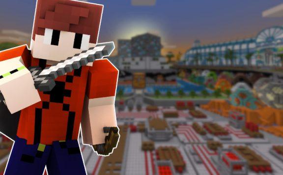 Minecraft Männchen title 1140x445