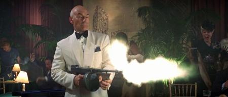 Picard-Tommy-Gun