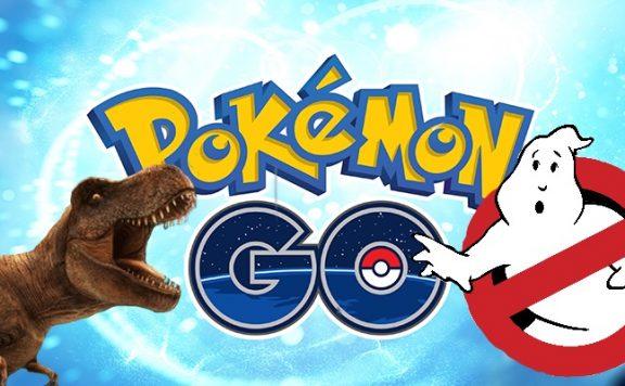 Spiele wie Pokémon GO – Das sind 2020 die 5 besten Alternativen