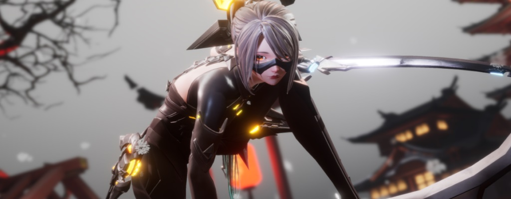 Epic Games arbeitet an neuem Mobile-MMORPG – Zeigt ersten Trailer