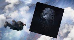 Titelbild Ghost Recon