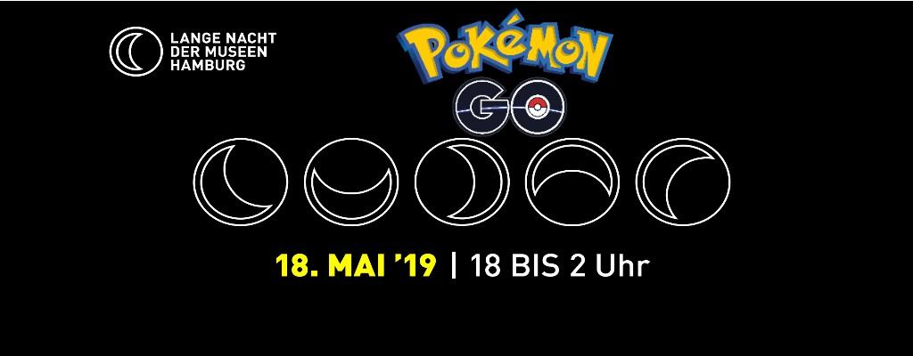 Pokémon GO veranstaltet Mini-Event in Hamburg – Lohnt sich der Trip?